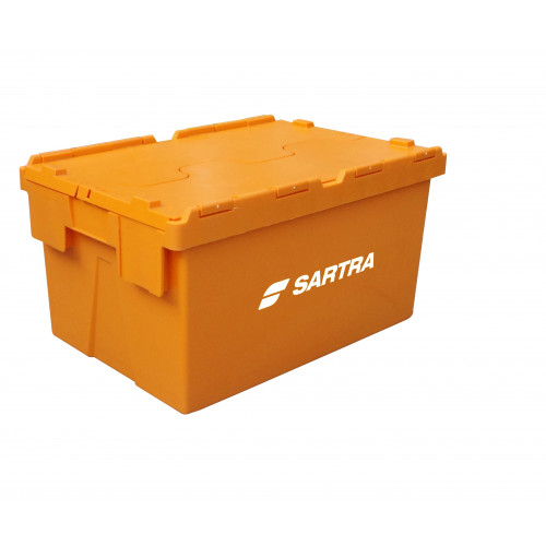 Sartra® Big Orange Box