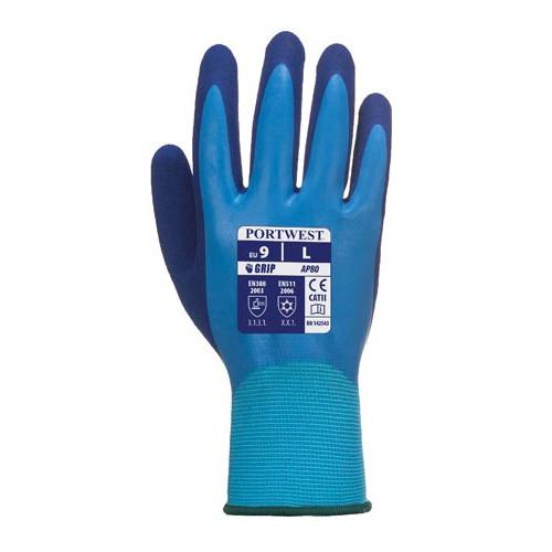 Liquid Pro Waterproof Glove
