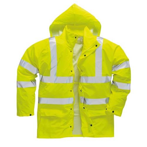 Sealtex® Ultra Waterproof Jacket, XX Large Product Image- Landscape Supply Company