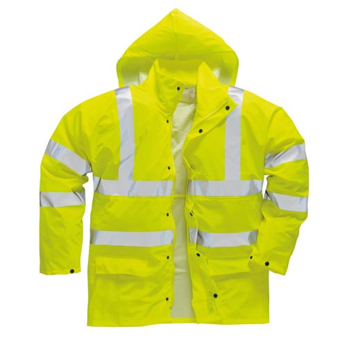 Sealtex® Ultra Waterproof Jacket, XX Large Product Image- Landscape Supply Company