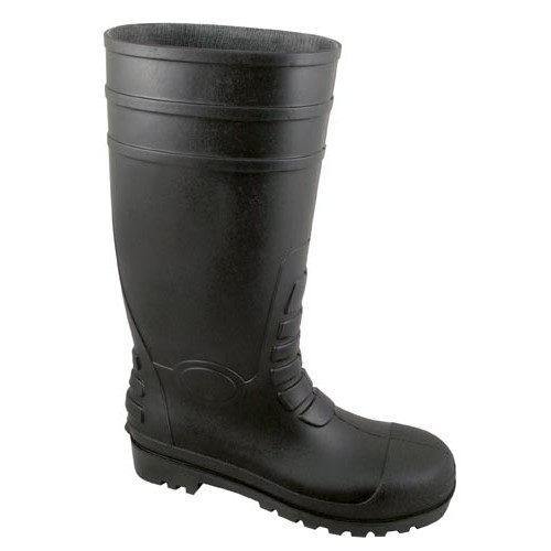 Safety Wellingtons 9 (43) Product Image- Landscape Supply Company