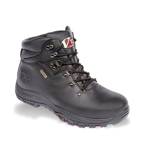V12 Thunder Hiker Safety Boots 12 (47) Product Image- Landscape Supply Company