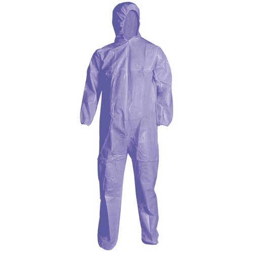 BizTex® Spray Suit Type 5/6 X Large Product Image- Landscape Supply Company