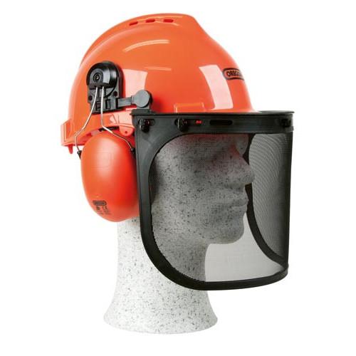 Helmet Combination Product Image- Landscape Supply Company