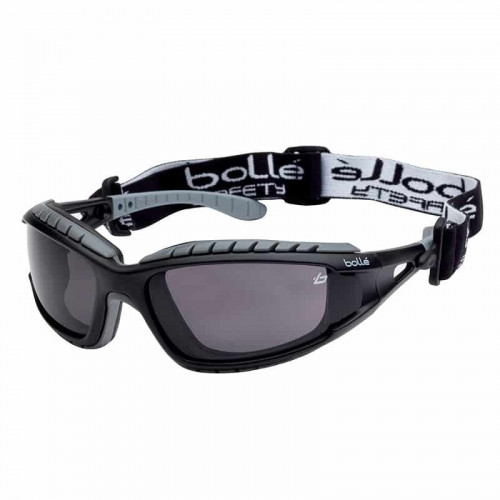 Bolle® Tracker Specs - Tinted