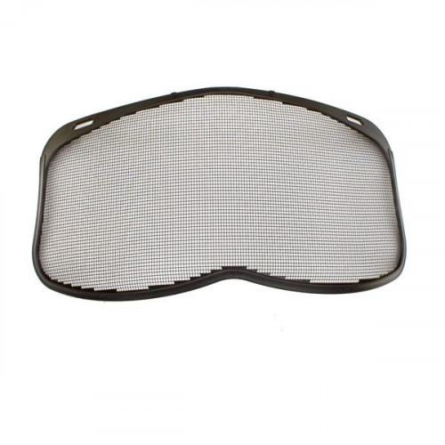 Mesh visor For Balance Helmet Product Image- Landscape Supply Company