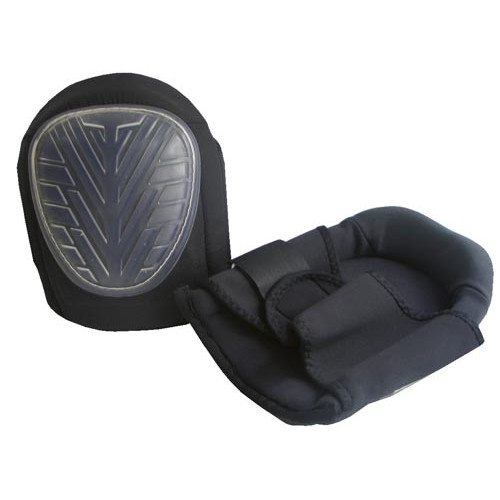 Gel Knee Pads Product Image- Landscape Supply Company