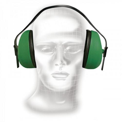 Noisebeta® Ear Defenders Product Image- Landscape Supply Company