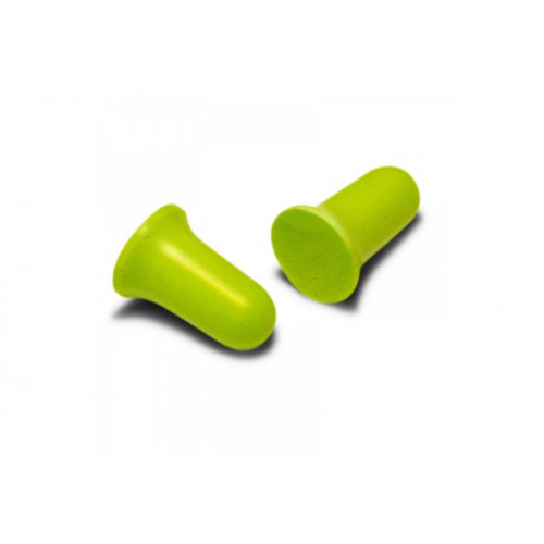 Noisebeta®  Ear® Plugs 34snr 200pr Product Image- Landscape Supply Company