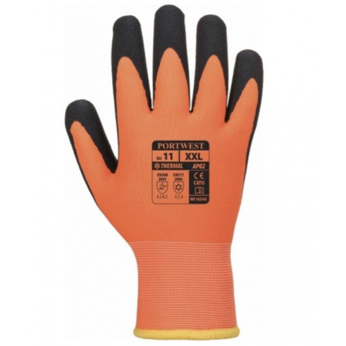 Thermo Pro Ultra Gloves Small