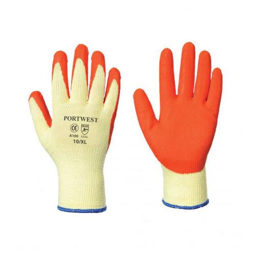 Premium Grip Glove Medium