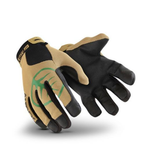 Uvex® Thornarmour Glove- Medium