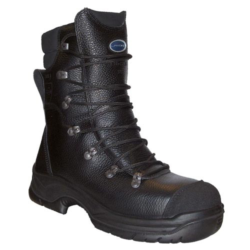 Lavaro® Classic Chainsaw Boot 12 (47) Product Image- Landscape Supply Company