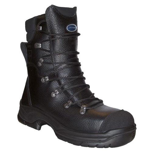 Lavaro® Daintree Chainsaw Boot