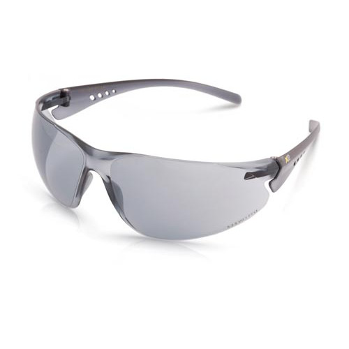 X2® Excel Safety Specs- Tinted