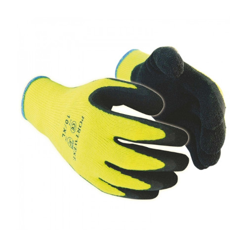 Extra Grip/ THERMAL Grip Glove, X Large (10) Product Image- Landscape Supply Company
