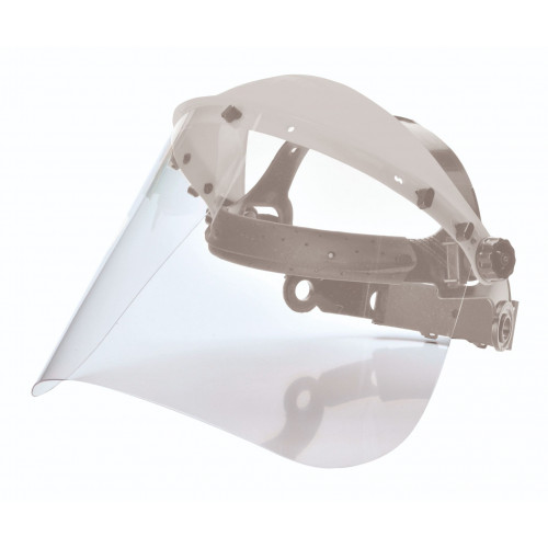 Replacement Visor to suit 0705