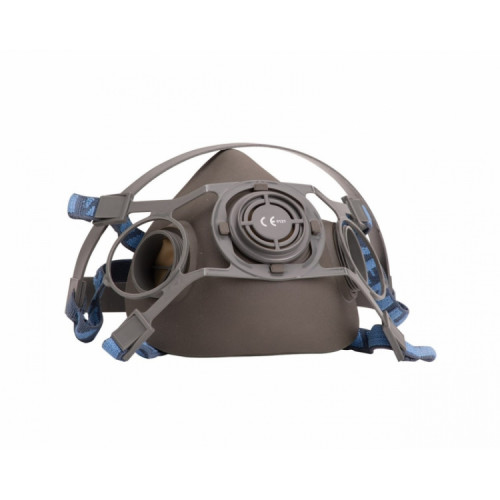 Single Filter Respirator Product Image- Landscape Supply Company