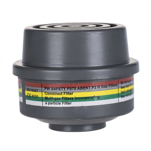 Combination Filter/ 4pk Product Image- Landscape Supply Company