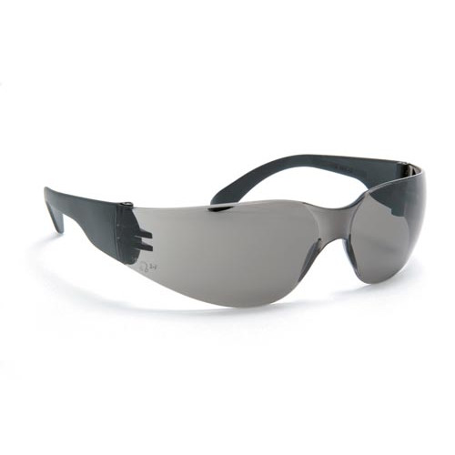 Clearview Safety Specs- Tinted