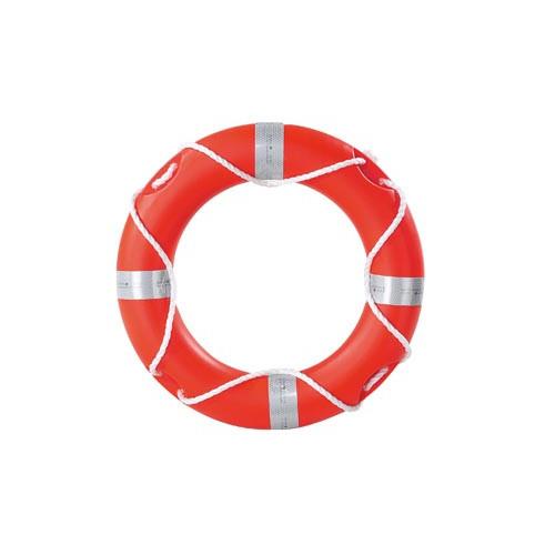 """Lifebuoy 24""""/ 600mm Product Image- Landscape Supply Company"""