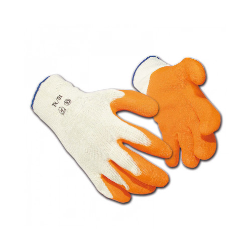 Grip Gloves X Large (10) Product Image- Landscape Supply Company