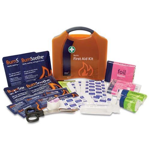 Burns Kit Product Image- Landscape Supply Company