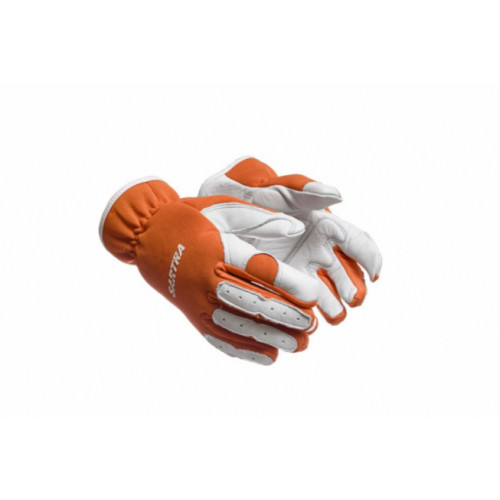 SARTRA® VibeLow Gloves X Large (10) Product Image- Landscape Supply Company