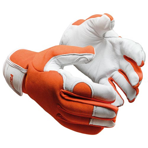 SARTRA® Comfort-fit Glove- Large (9) Product Image- Landscape Supply Company