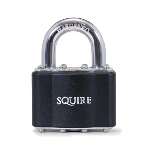 Stronglock® Padlock 50mm Product Image- Landscape Supply Company