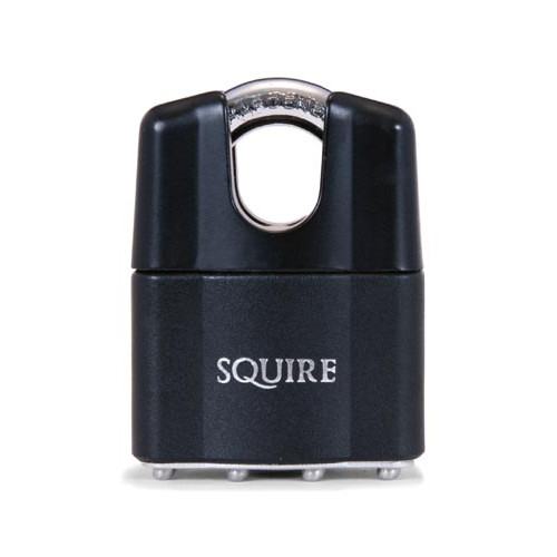 Stronglock® Padlock Closed Shackle 50mm Product Image- Landscape Supply Company