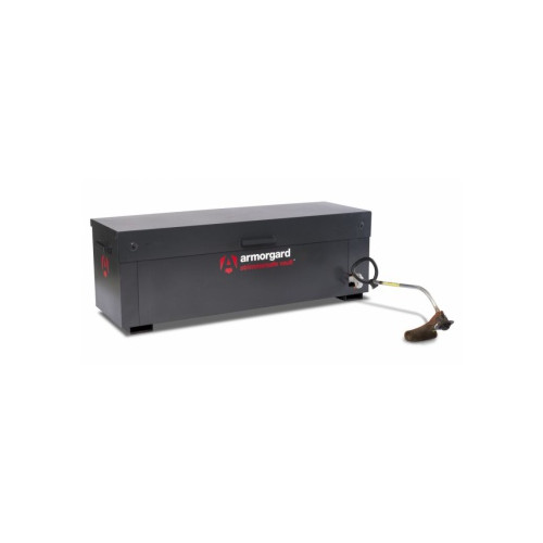 Strimmersafe Vault 1970 x 675 x 665mm   Product Image- Landscape Supply Company