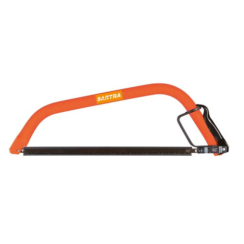 "SARTRA® Bowsaw 21""/520mm Product Image- Landscape Supply Company"
