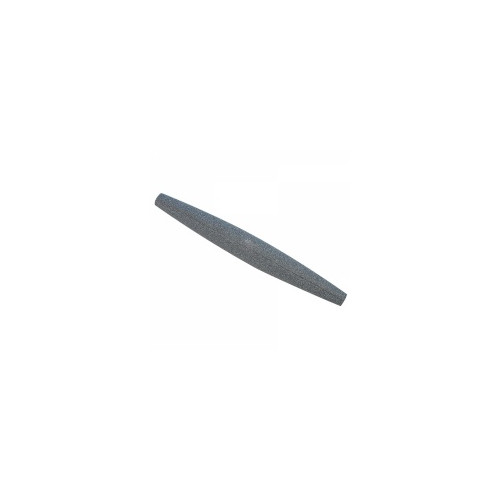 Cigar Sharpeneing Stone Product Image- Landscape Supply Company