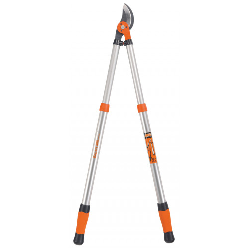 BAHCO® Expert Telescopic Lopper- Bypass Product Image- Landscape Supply Company