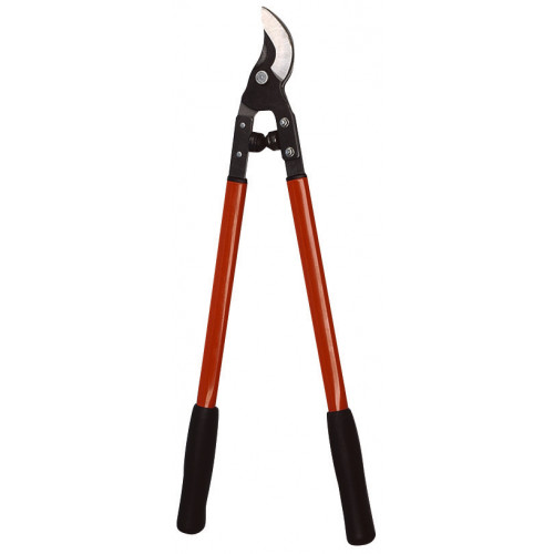 "BAHCO® P16-60 Lopper 24""/600mm Product Image- Landscape Supply Company"