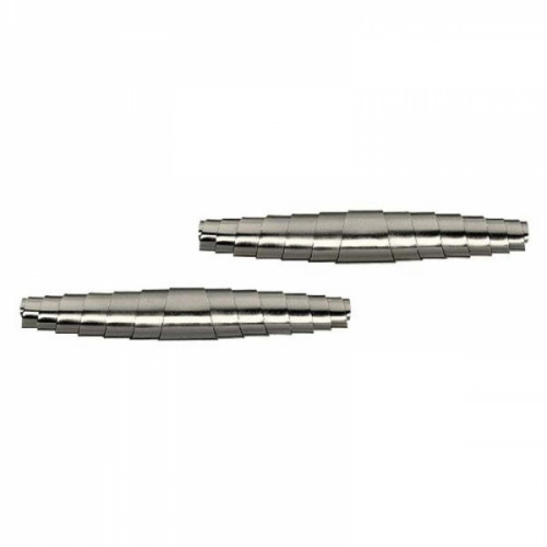 Felco No. 2 Replacement Springs Product Image- Landscape Supply Company