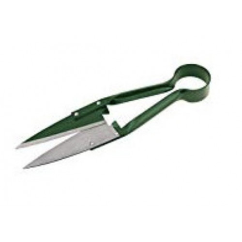 Topairy Shears Product Image- Landscape Supply Company