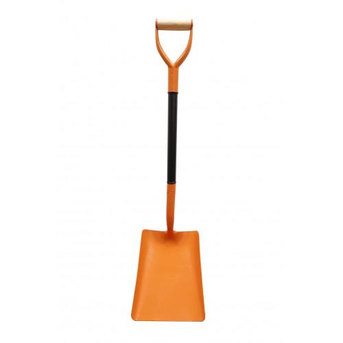Sartra® Square Mouth Shovel