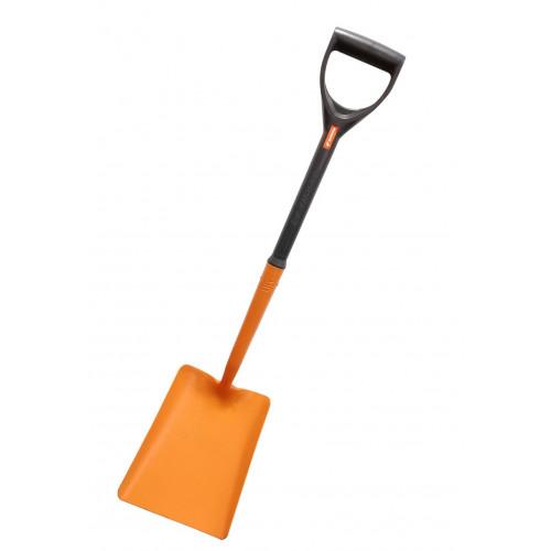 Sartra® Polyfibre Shovel