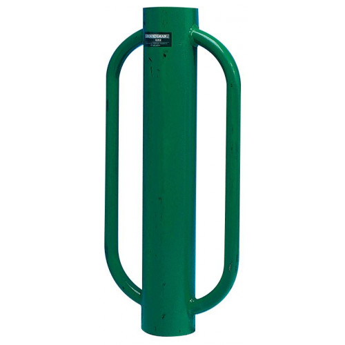 """Post Driver 6"""" Product Image- Landscape Supply Company"""