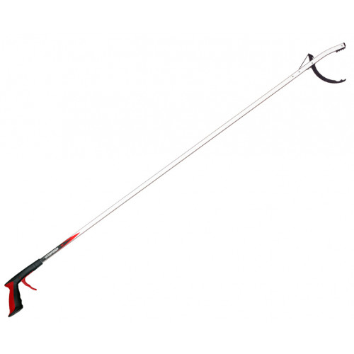 """Single Action Litter Picker 50"""" Product Image- Landscape Supply Company"""