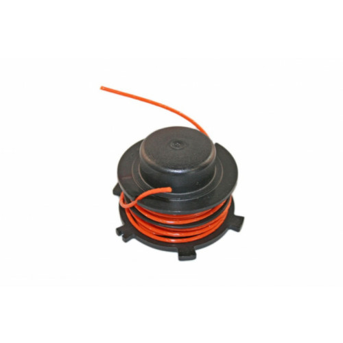Replacement Inners- AutoCut 46-2 Product Image- Landscape Supply Company