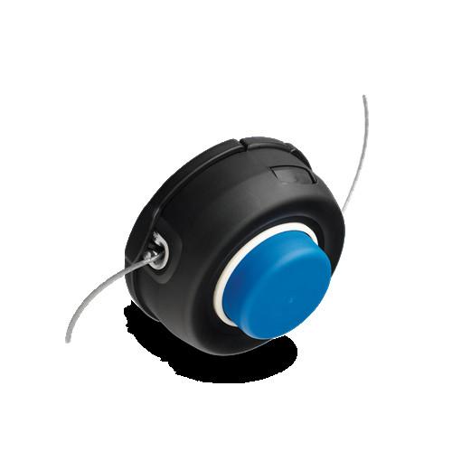 Husqvarna® T35X Strimmer Head- M10