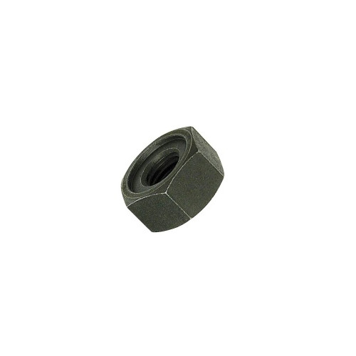 Adaptor Bolts for Stihl - Bump Feed Product Image- Landscape Supply Company