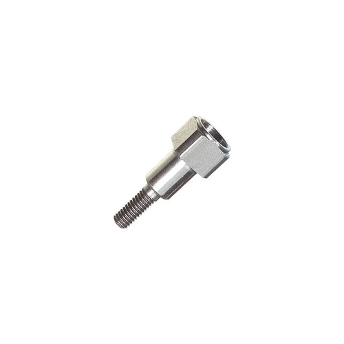 Adaptor Bolts for Stihl - Manual Feed Product Image- Landscape Supply Company