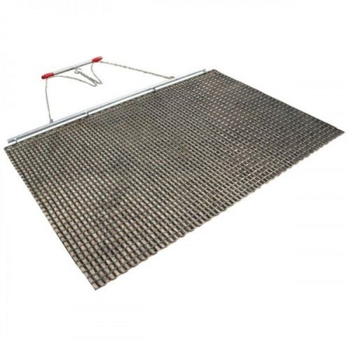 Dragmat 1.83m/6' (TOO) Product Image- Landscape Supply Company