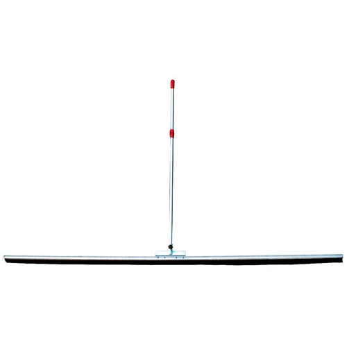 Dew Brush- 3m/10' (TOO) Product Image- Landscape Supply Company