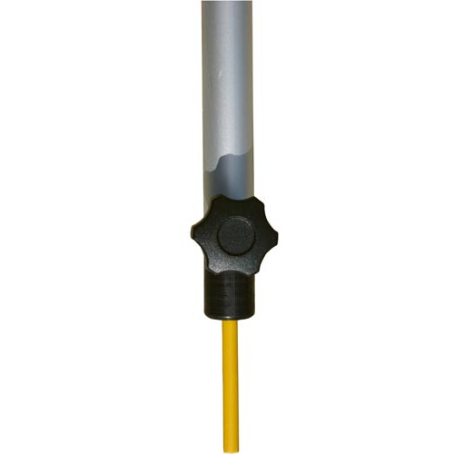 Telescopic Dew Switch Product Image- Landscape Supply Company