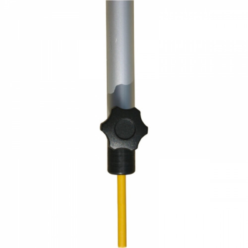 Replacement Switch Tip Product Image- Landscape Supply Company